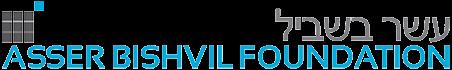 Secured by Asser Bishvil Foundation